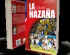 EL AÑO DE LA GRAN HAZAÑA